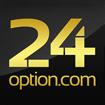 24option