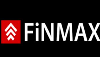 finmax-review1-680×453