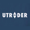 uTrader