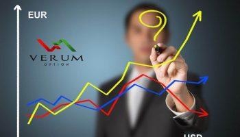 ugaday-kurs-konkurs-verum-option