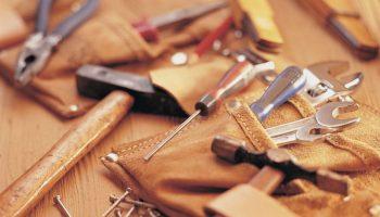 Инструменты-для-строительства-дома