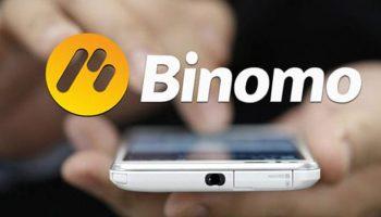 binomo-broker-optsionov-1
