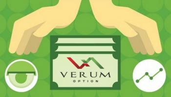 Verum-3