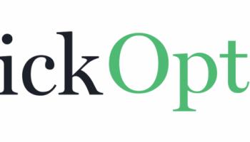 quickoption-logo