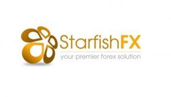 starfishfx-logo-600×350