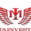 Meta-Investing-отзывы1