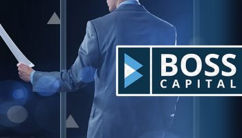 bosscapital-featured