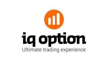 logo-IQoption