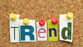 trend-web-marketing